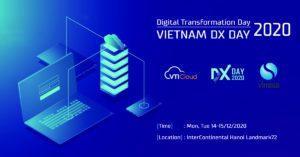 DX Day 2020