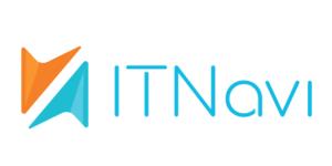 khách hàng của VTI Cloud
